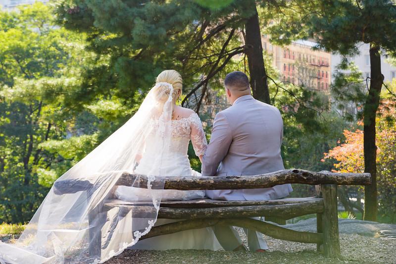 Central Park Wedding - Jessica & Reiniel-193.jpg