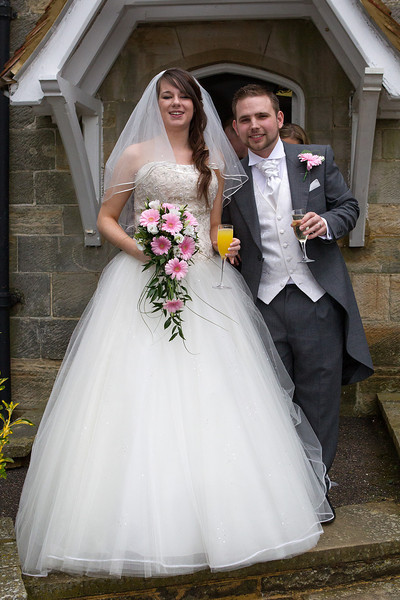Jo and Mike-157.jpg