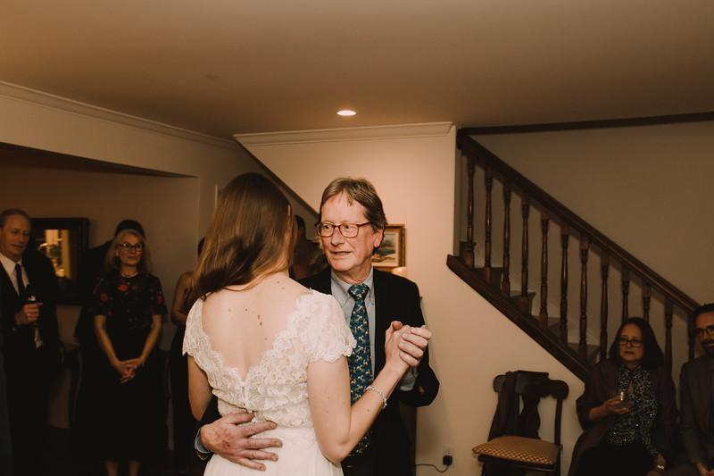 Jenny_Bennet_wedding_www.jennyrolappphoto.com-508.jpg