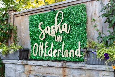 2020-09-19 - Sasha In ONEderland