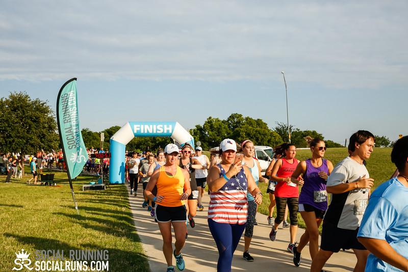 National Run Day 5k-Social Running-1476.jpg