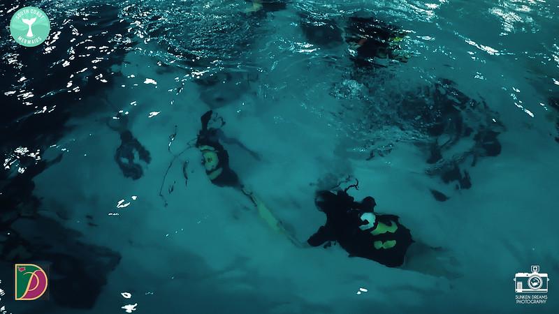 Mermaid Re Sequence.00_02_56_00.Still110.jpg
