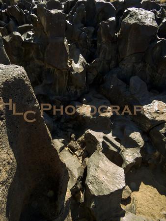 08/06/16 Fossil Falls, Ca