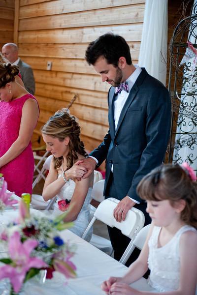 jake_ash_wedding (794).jpg