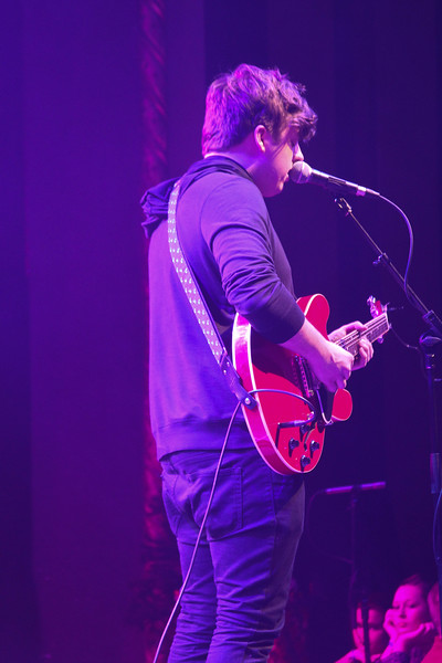 the whole concert-112.jpg