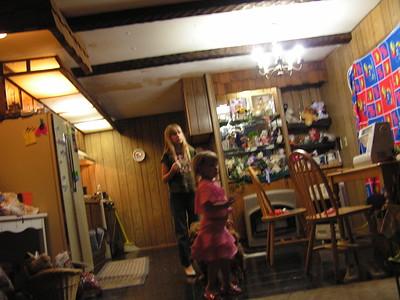 2006 3-23 Grandkids