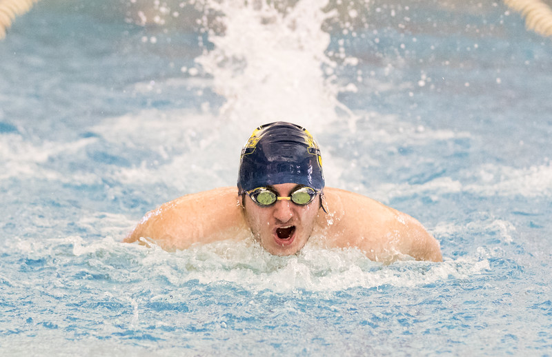 Wilkes Mens Swimming-0056.jpg