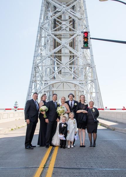 Lodle Wedding-135.jpg