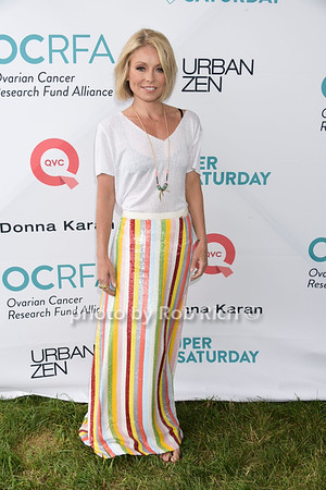 """""""20 Years of Super Saturday """" event to benefit the Ovarian Cancer Research Fund Alliance at Nova's Ark Project in Water Mill on Saturday, July 29, 2017.  all photos by Rob Rich/SocietyAllure.com ©2017 robrich101@gmail.com 516-676-3939"""