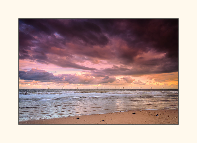 Sunrise at Caister Beach.jpg