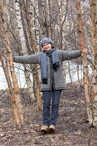 Tarja Heikkilä
