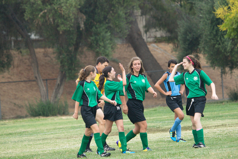 Soccer2011-09-10 08-50-34.jpg