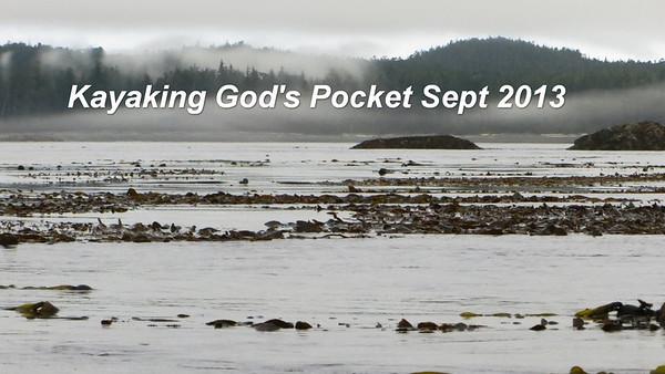 God's Pocket 2013