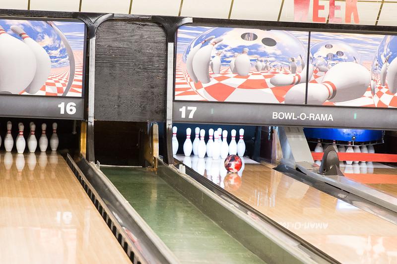 Maddie bowling-9564.jpg