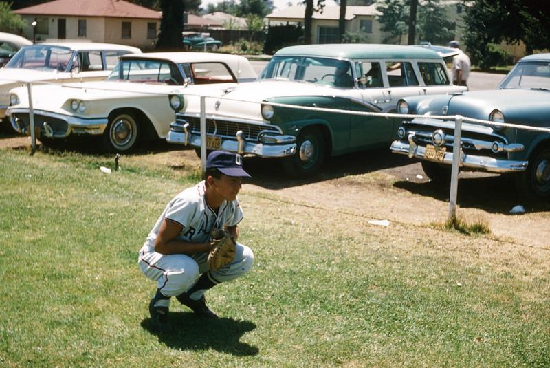 1964 John @ Franklin & Marshall-2.jpg