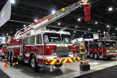 2014-07-raleigh-fire-expo >> SPECIAL <<