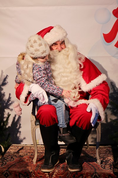 kerstmarkt 2016 (16).JPG