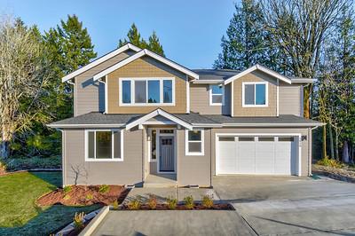 Property Listing 2850