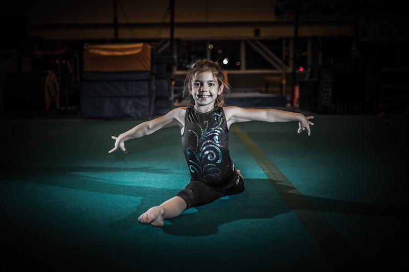 Newport YMCA Gymnastics-117.jpg