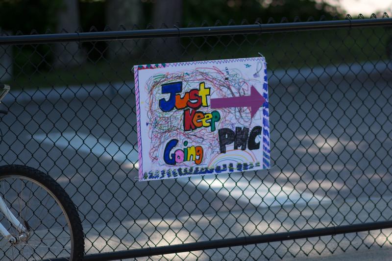 PMC Kids Westwood 2013-35.JPG