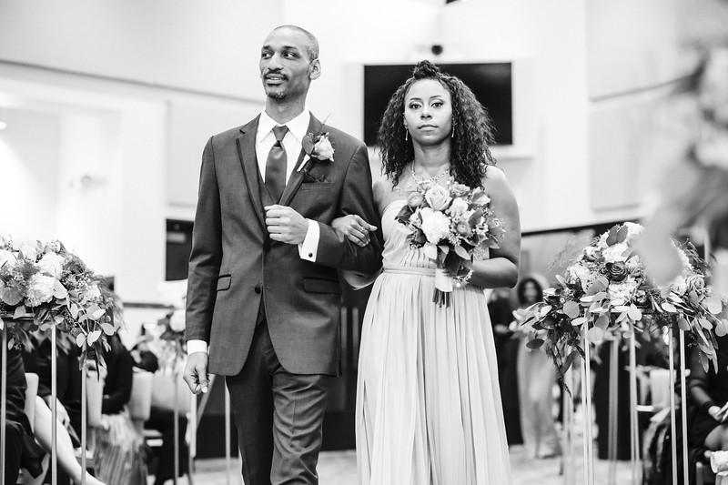 Briana-Gene-Wedding-Franchescos-Rockford-Illinois-November-2-2019-87.jpg