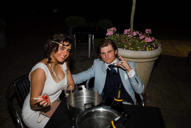 Paul_gould_21st_birthday_party_blakes_golf_course_north_weald_essex_ben_savell_photography-0256.jpg