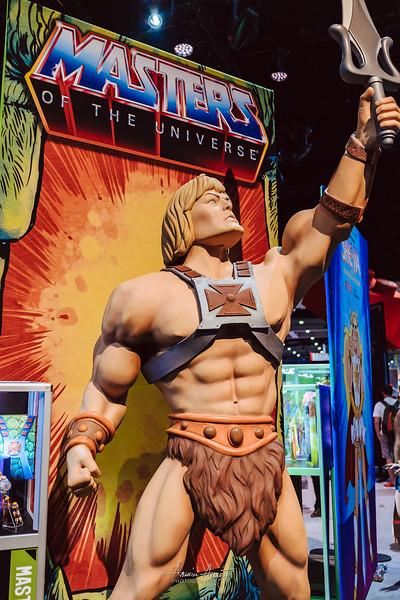 ComicCon2019-12.jpg