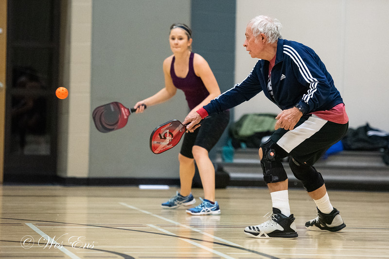 Pickleball-11.jpg