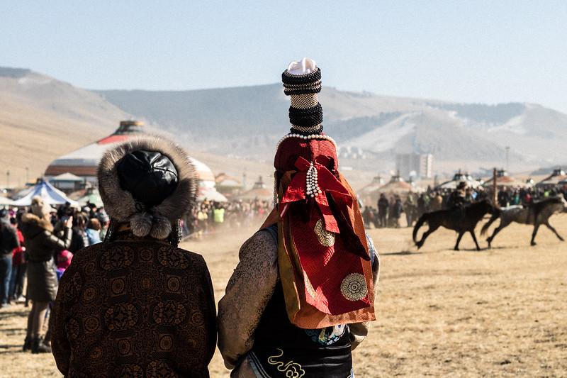mongolianMarch-2375.jpg