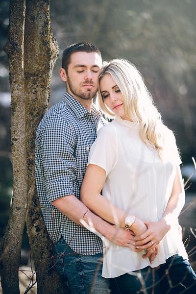 Engagement-065.jpg