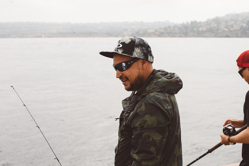 20160829-oakley-fishing-tull-24.jpg
