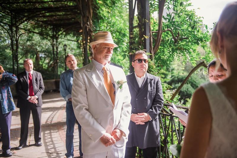 Stacey & Bob - Central Park Wedding (32).jpg