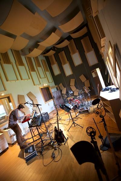 Purpleized Noise Factory 37.jpg