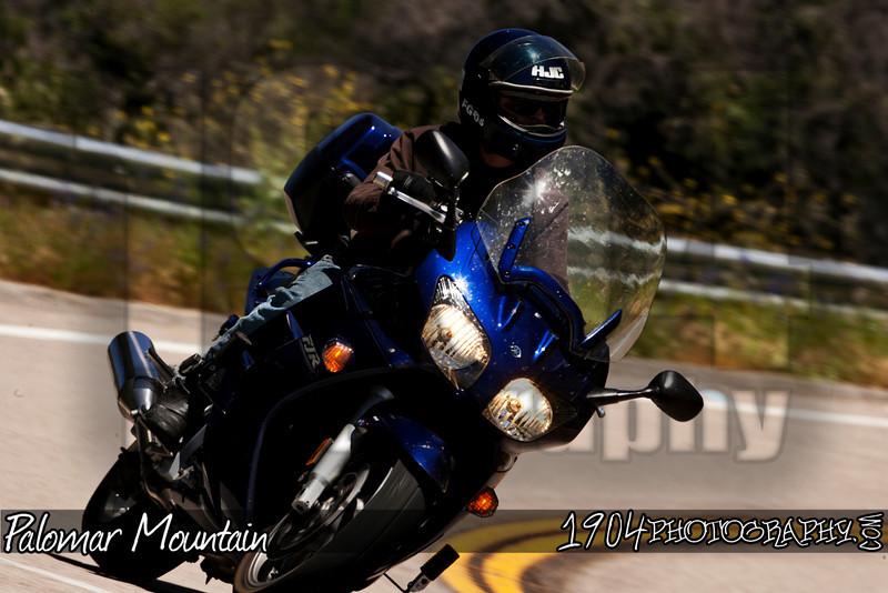 20100530_Palomar Mountain_1492.jpg