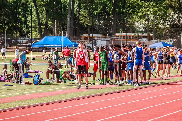 WEHS Track 2016-0520 Essex County