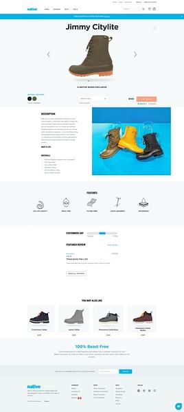 screencapture-nativeshoes-womens-boots-jimmy-citylite-2019-03-22-11_21_23.jpg