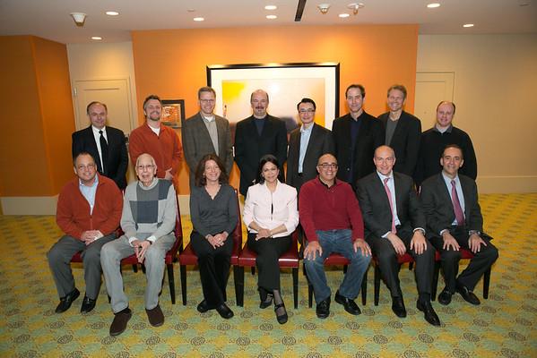 2013.02.28 American Glaucoma Society