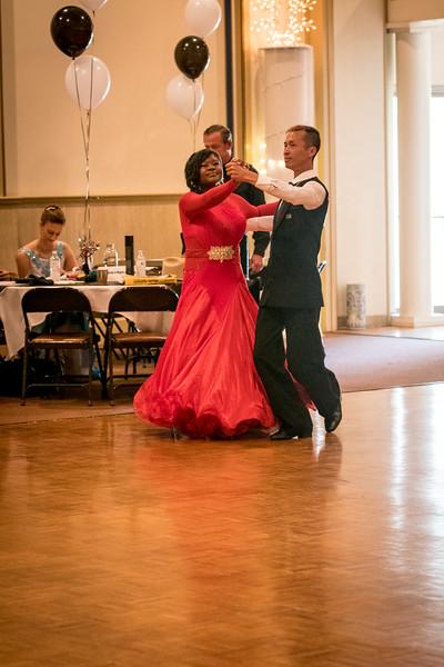 Dance_challenge_portraits_JOP-0632.JPG