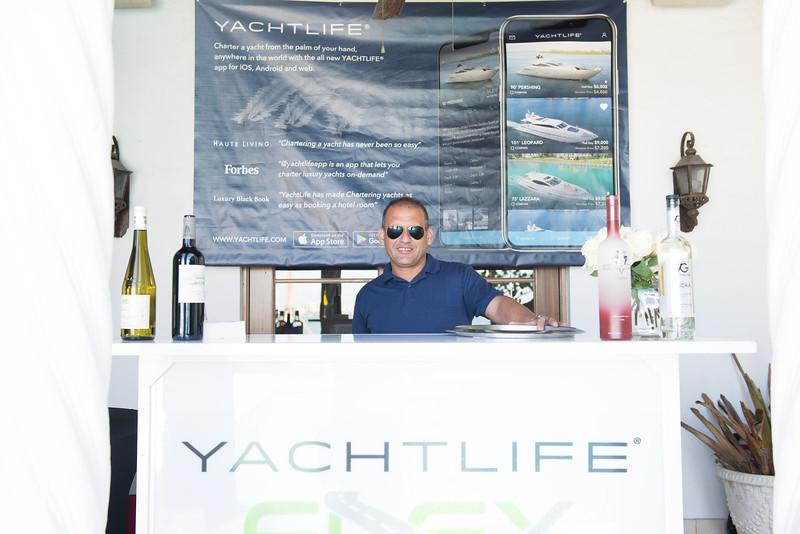 Yacht Life February 15, 2018 11.jpg