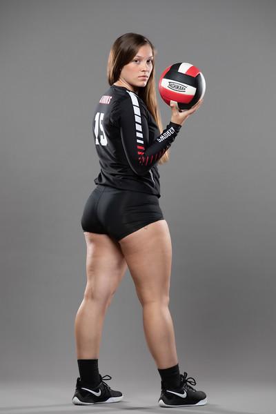 CHS Varsity Volleyball 2019-2020 11475.jpg