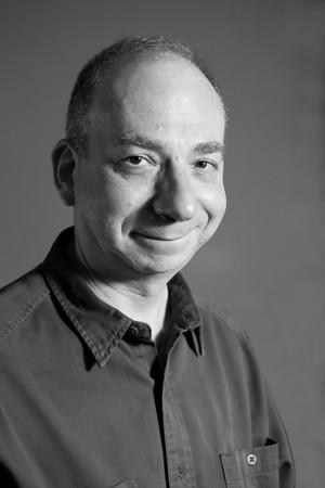 David Spiegal