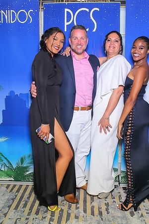 Parkway Christian School Gala 2019