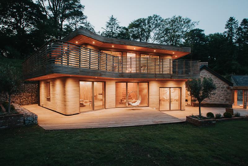 143-tom-raffield-grand-designs-house.jpg