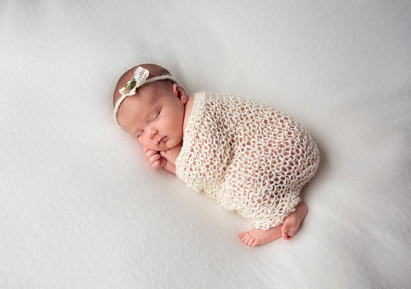 The_Style_Fairy_Newborn_Photographer.jpg