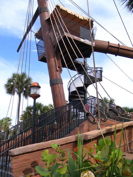 Disney 2012 139.JPG