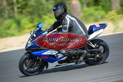 2013-07-11 Rider Gallery: Woodward