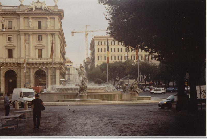 Rome 017.jpg