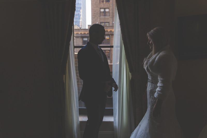 Lauren & Anthony-29.jpg