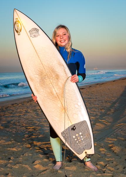 FV Surf 2018-48.jpg