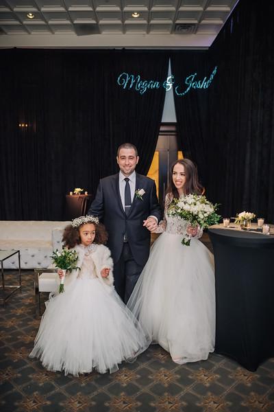 2018-10-20 Megan & Joshua Wedding-665.jpg